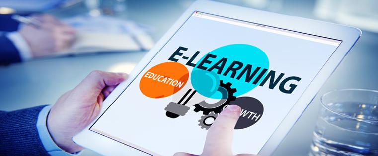 Dasar2 Teknologi Informasi